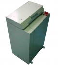 荣大RD-325纸板膨切机