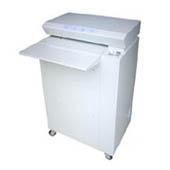 荣大RD-425纸板膨切机