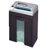 EBA 1123C碎纸机