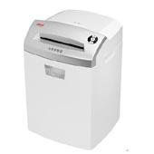 英明仕 Intimus32C碎纸机