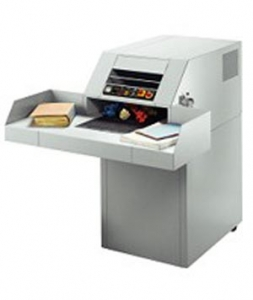EBA 6040C 碎纸机