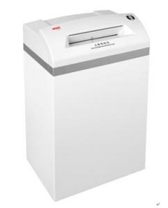 英明仕 Intimus120C碎纸机
