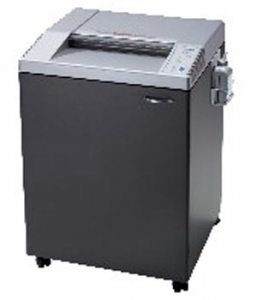EBA 5141S 碎纸机