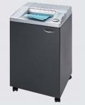 EBA 2331S 碎纸机