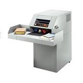 EBA 6040S 碎纸机