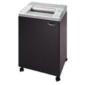 EBA 2226C 碎纸机
