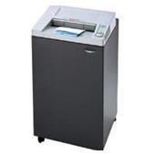 EBA 3140S碎纸机