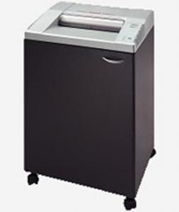 EBA 2226S 碎纸机