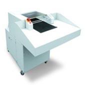 RD-620大型工业碎纸机