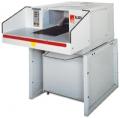 施乐和16.50S大型工业碎纸机