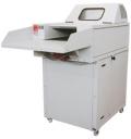 施乐和 14.95S大型工业碎纸机