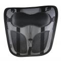 范罗士CRC80299人体工学椅背靠垫
