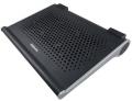 范罗士(FeIlowes) CRC80186 豪华音响升级版笔记本散热支架