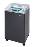 EBA 2331C碎纸机