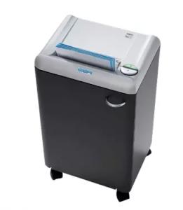 EBA 1524C 碎纸机